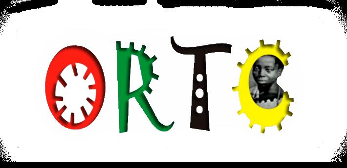 ORTC - Organização Cultural Remanescentes de Tia Ciata