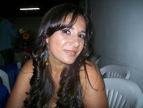 PROFESSORA HELOIZA