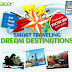 "Acer ""Smart Traveling Dream Destinations"" Contest"