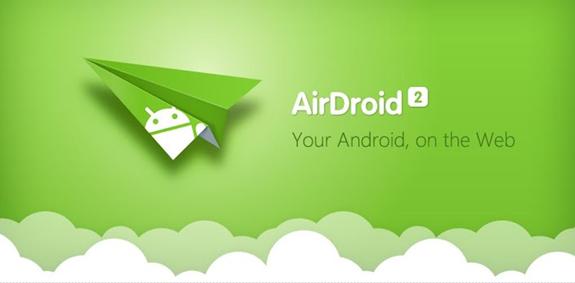 anroid-telefon-bilgisayar-yonet