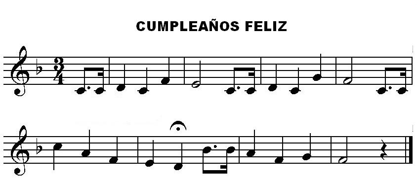 Feliz navidad al ritmo de la musica 5
