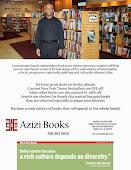 Azizi Books