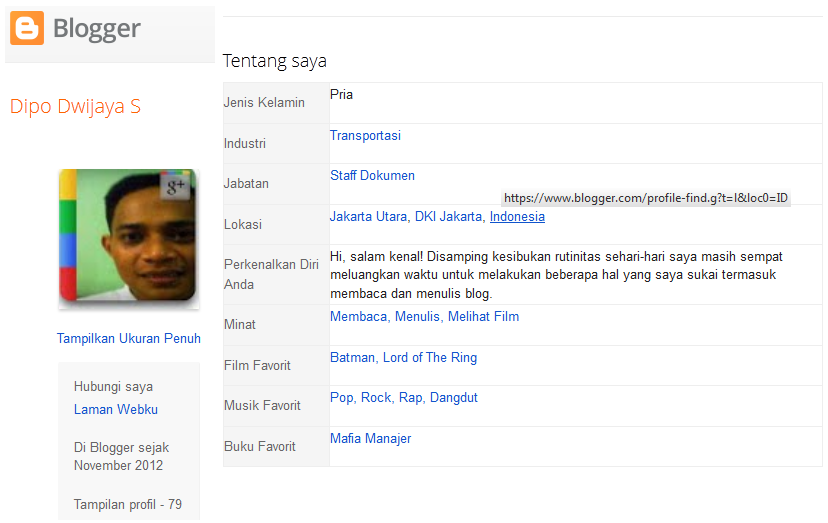 DipoDwijayaS-Prestisewan-Gambar-ProfilBlogger.png