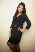 Anjali Glamourous Photos at Pranam Kosam audio-thumbnail-78