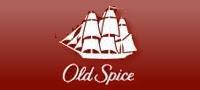 Old Spice Logo 2012 JOUR150 Blog: Old Spic...
