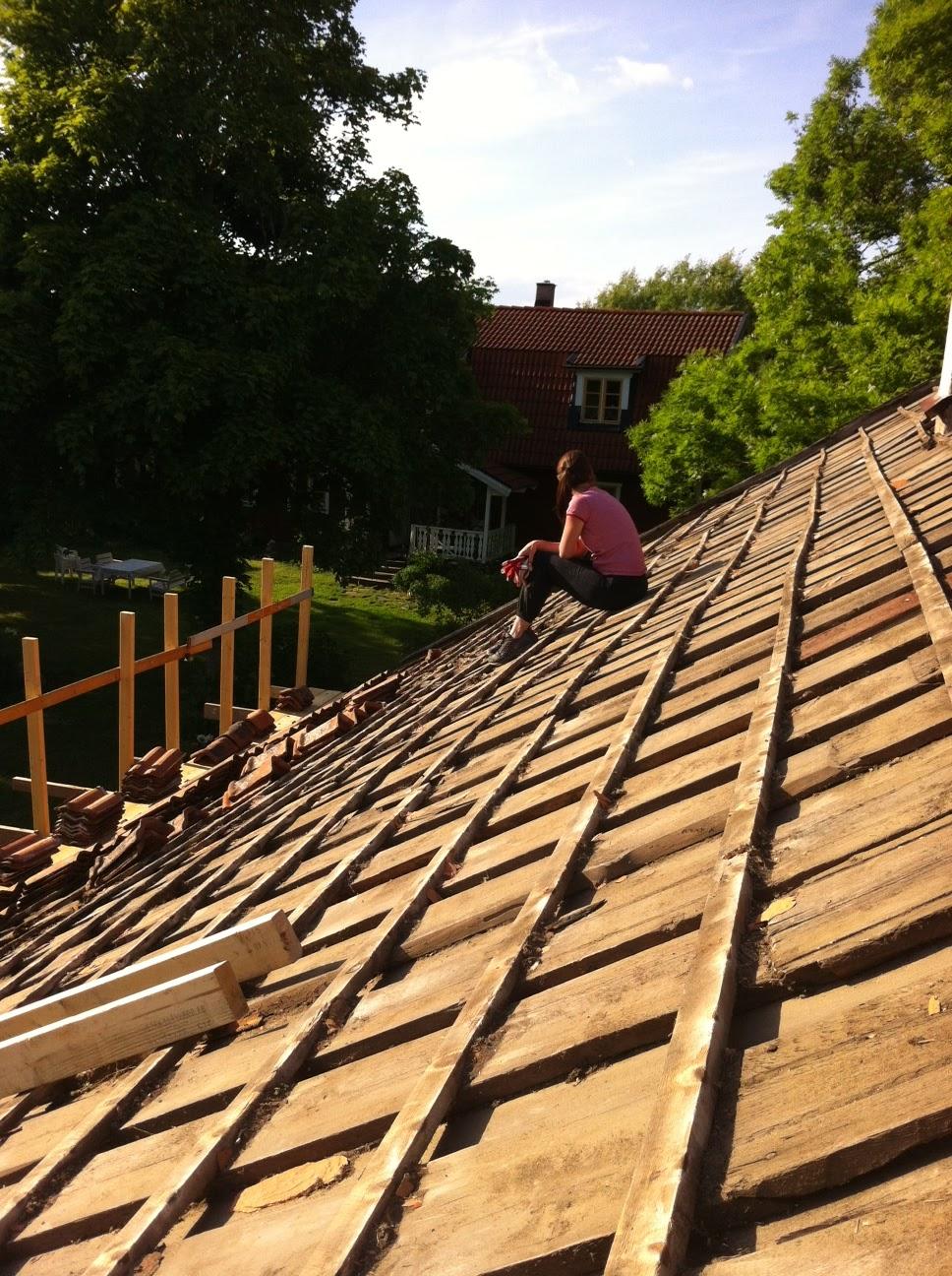 Rött Hus på landet: juni 2013 : reglar byggmax : Inredning