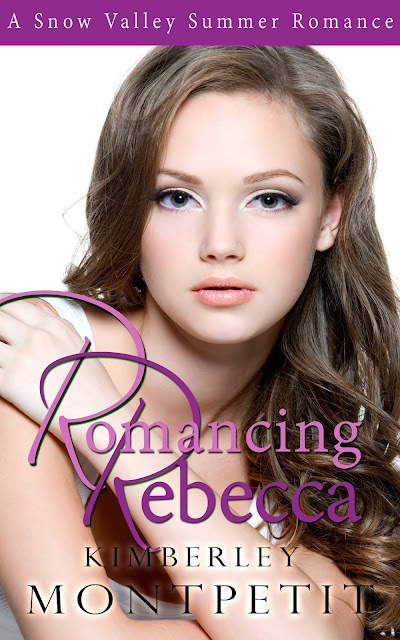 http://www.amazon.com/Romancing-Rebecca-Summer-Valley-Collection-ebook/dp/B00ZSUDX10/ref=asap_bc?ie=UTF8