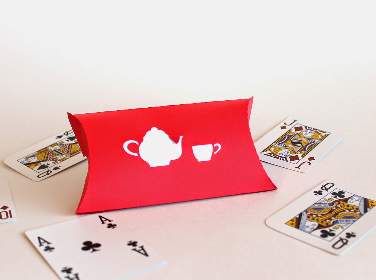 http://www.tiffzippy.com/tea-party-pillow-favor-boxes/