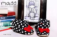 Shoes - Lolita Murray | Sepatu Bayi Perempuan, Sepatu Bayi Murah, Jual Sepatu Bayi, Sepatu Bayi Lucu