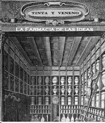 FARMACIA DE LAS IDEAS