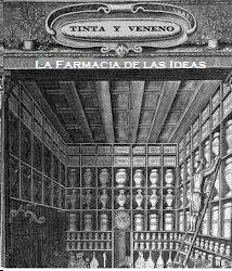 FARMACIA DE LAS IDEAS