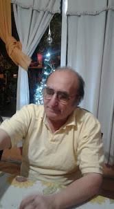GUILLERMO MAGLIARELLI GUIRROMA