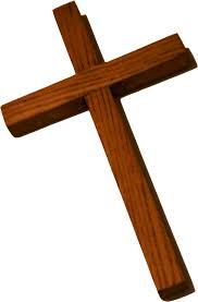 The Cross of Love and Hope