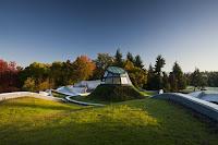 11-VanDusen-Botanical-Garden-visitantes-Centre-por-Perkins-Will