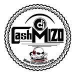 DJCashMizo