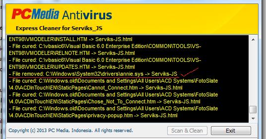 Free download patch gisl pes 2013 terbaru ayu