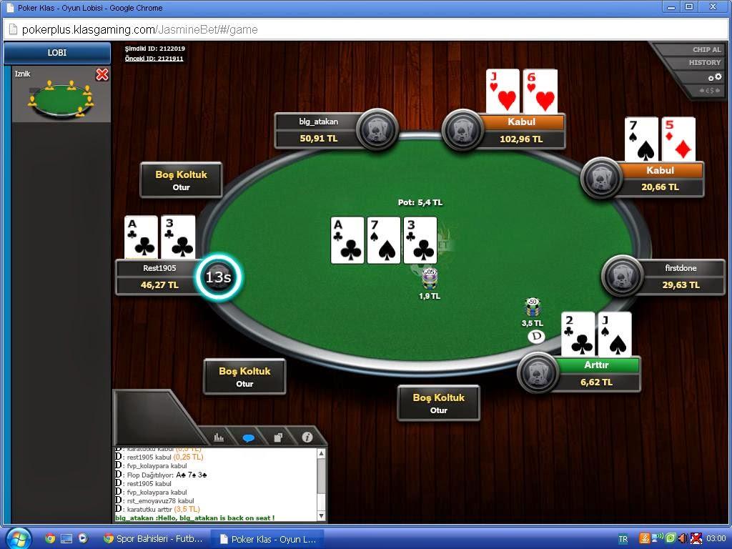 Dh texas poker gamecih online poker bot forum