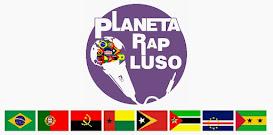 Planeta Rap LuSo