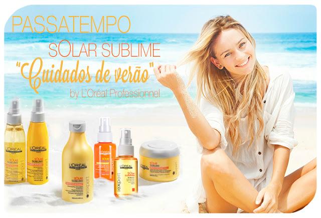 https://www.pluricosmetica.com/pluriblog/passatempo-solar-sublime-cuidados-de-verao-de-loreal-professional/