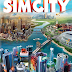 SimCity 5 - Full PC Game