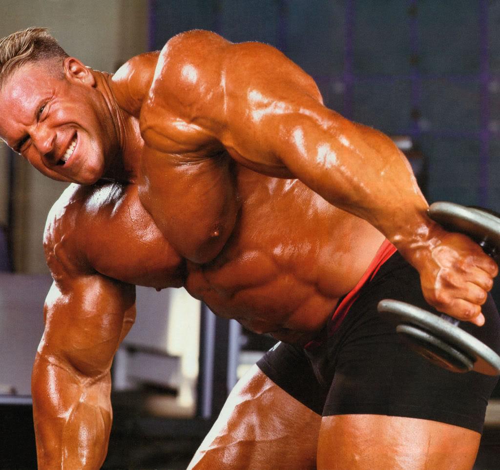 http://3.bp.blogspot.com/-bKJwFroaPSY/TzvAXza605I/AAAAAAAAAC4/_SJBVTxxa1I/s1600/Jay+Cutler+Bodybuilding.jpg