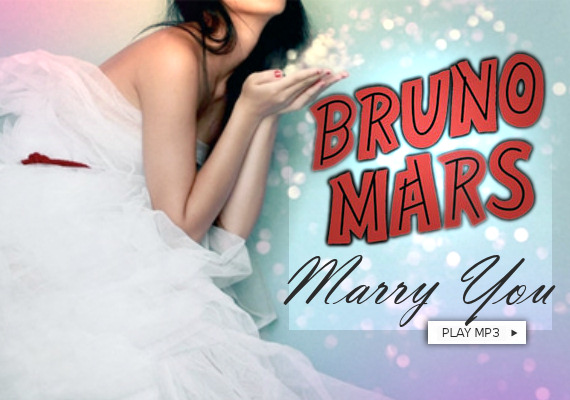 http://3.bp.blogspot.com/-bKK04bFLq1o/TZ6sNrHSiBI/AAAAAAAAAJs/orGFWl2IsaU/s1600/SLIDESHOW-mp3-bruno-mars-marry-you.jpg