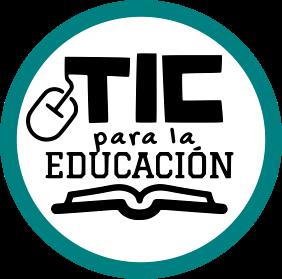 TIC para la educación