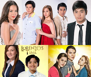 Kantar Media July 3-6 national TV Ratings