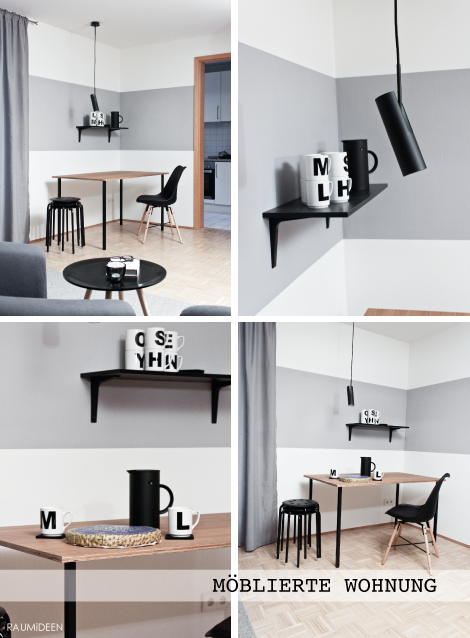 raumideen raumideen. Black Bedroom Furniture Sets. Home Design Ideas