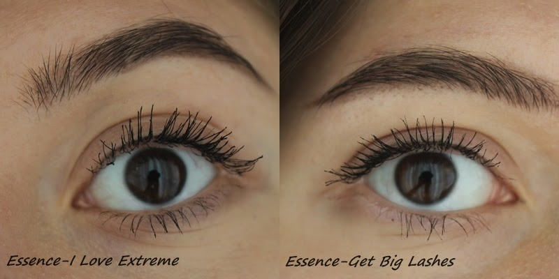 essence get big lashes