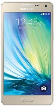Harga HP samsung Galaxy A3 terbaru 2015