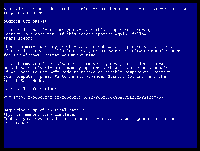resume from hibernation blue screen 28 images infotech july