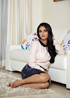 Ramya  Spicy PictureShoot  (3).jpg?BollyM.com