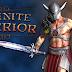 Infinite Warrior (Cuộc chiến vô tận) game cho LG L3