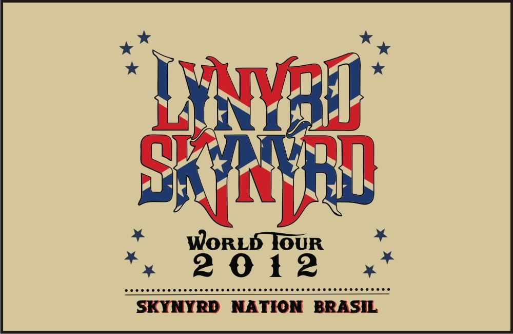 lynyrd_skynyrd-world_tour_2012_front_vector