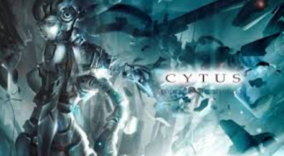 Download Cytus v.9.0.o MOD Full Unlocked Android