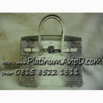 http://Platinum.AvipD.com: HERMES BIRKIN 30 CM HIMALAYA BAG