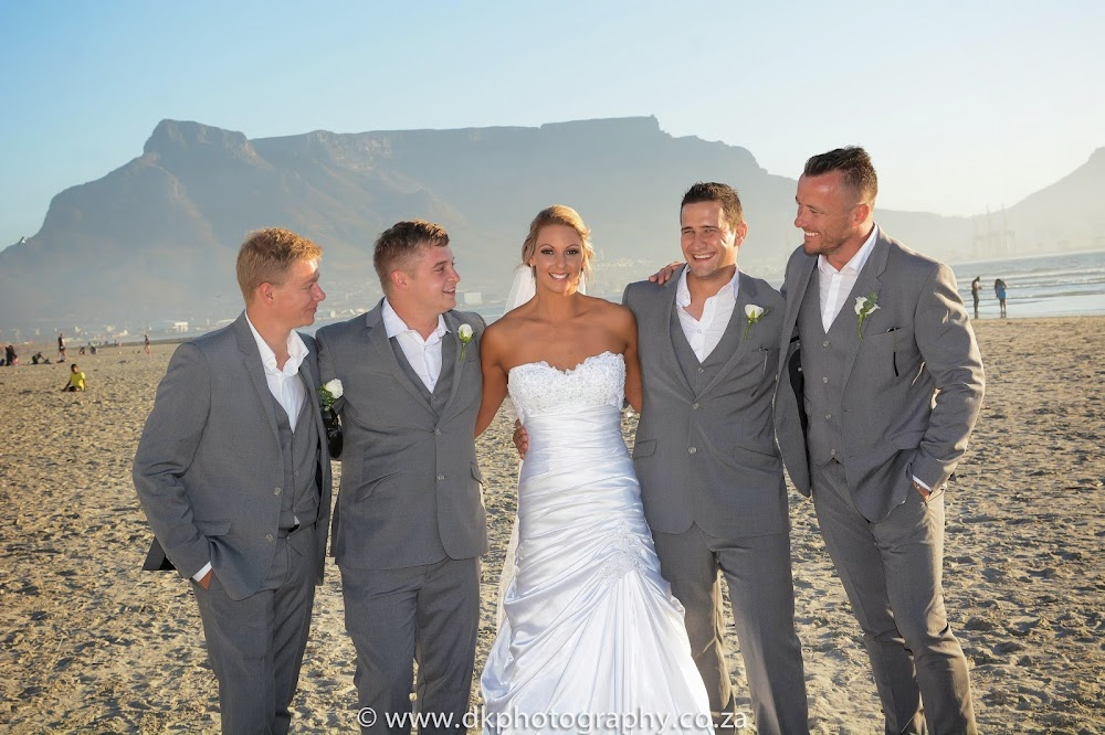 DK Photography CCD_6972 Wynand & Megan's Wedding in Lagoon Beach Hotel  Cape Town Wedding photographer