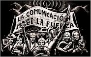 Red Comunicadores Populares Jáuregui