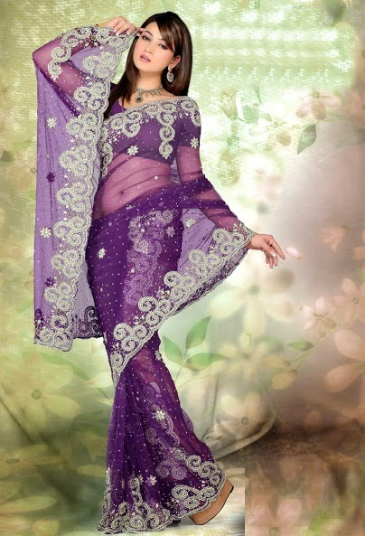 saree-designs-2014