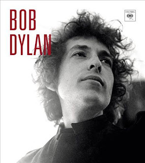 Bob Dylan – Music & Photos (2013)