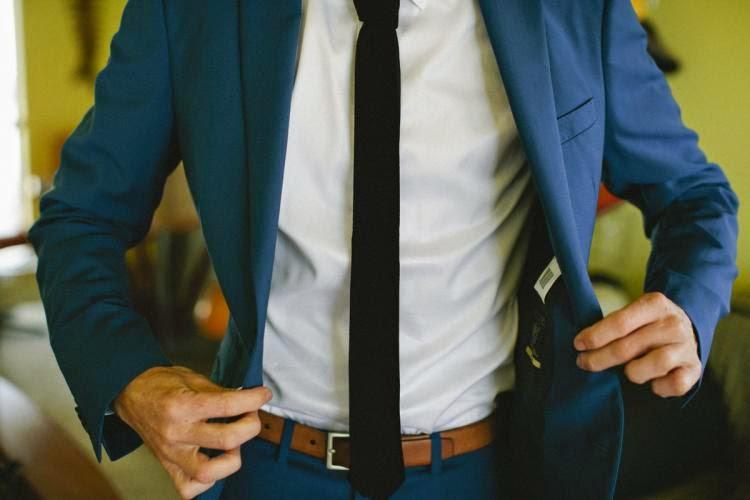 traje-azul-novio.jpg