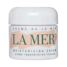 La Mer, Creme de La Mer, moisturizer, face cream, skin, skincare, skin care, lotion