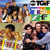 ABC's TGIF TV Show Song Poll.