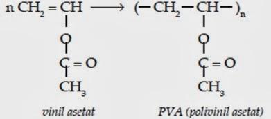 Shofia rija november 2013 pva polivinil asetat tersusun dari monomer monomer vinil asetat ccuart Choice Image