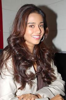 Amrita Rao Spicy Actress