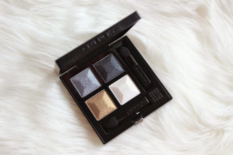 My First Givenchy Products