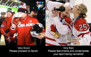 double-standard.jpg
