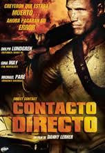 Ver Contacto Directo Online Gratis (2009)
