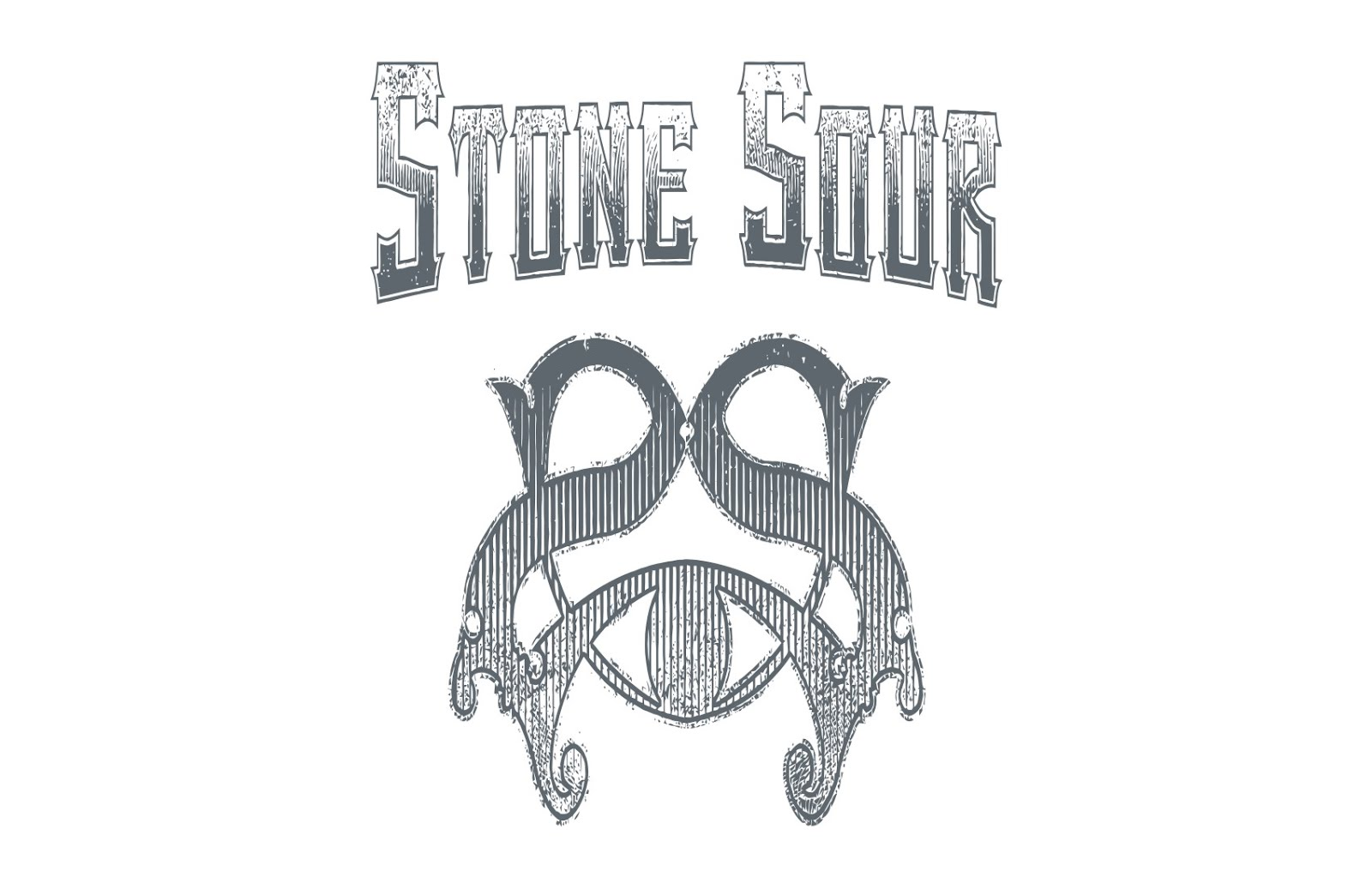 stone_sour-group_back_vector